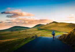 Zdrowa dieta i styl życia – dla serca