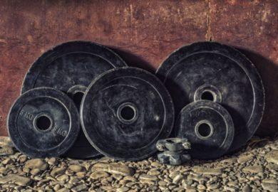 Jakie są główne założenia diety redukcyjnej?