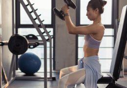 Dieta na redukcję tłuszczu