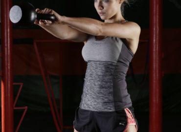 Na przyrost tkanki mięśniowej- jaka dieta