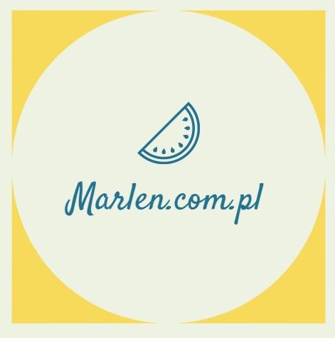 Marlen - redukcja wagi i zdrowe diety